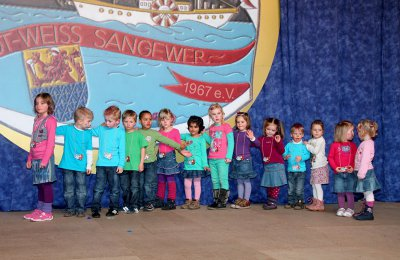 2012.02.05 Kindersitzung St. Goar 359.JPG