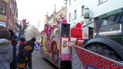 Karneval-2015-Ralf-Devant-008.jpg