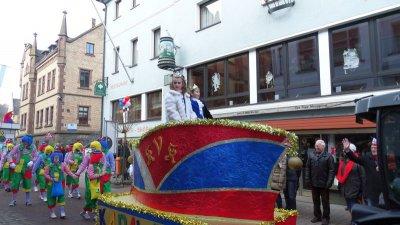 Karneval-2015-Ralf-Devant-058.jpg