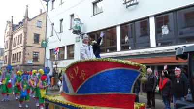Karneval-2015-Ralf-Devant-062.jpg