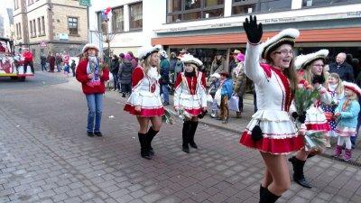 Karneval-2015-Ralf-Devant-199.jpg