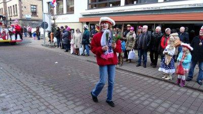 Karneval-2015-Ralf-Devant-203.jpg