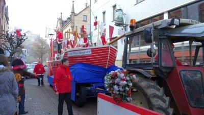 Karneval-2015-Ralf-Devant-209.jpg
