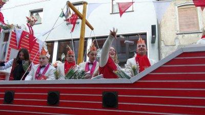 Karneval-2015-Ralf-Devant-217.jpg