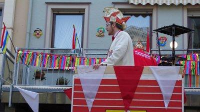 Karneval-2015-Ralf-Devant-228.jpg