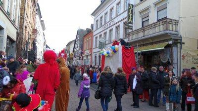 Karneval-2015-Ralf-Devant-243.jpg