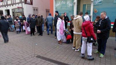 Karneval-2015-Ralf-Devant-269.jpg