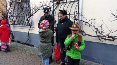 Karneval-2015-Ralf-Devant-357.jpg