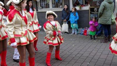Karneval-2015-Ralf-Devant-636.jpg