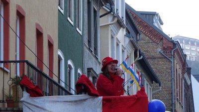 Karneval-2015-Ralf-Devant-769.jpg
